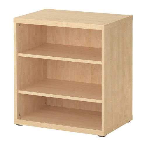 wohnzimmer regal ikea:IKEA Besta Shelf Unit Height Extension