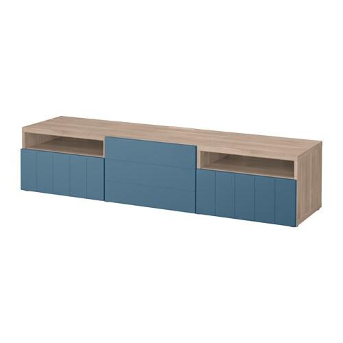 best tv bank grau las nussbaumnachb hallstavik. Black Bedroom Furniture Sets. Home Design Ideas