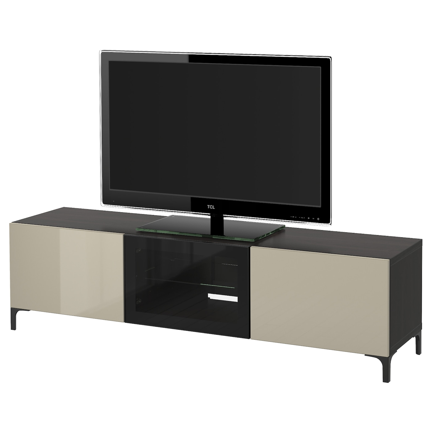 tv lowboards online kaufen m bel suchmaschine. Black Bedroom Furniture Sets. Home Design Ideas