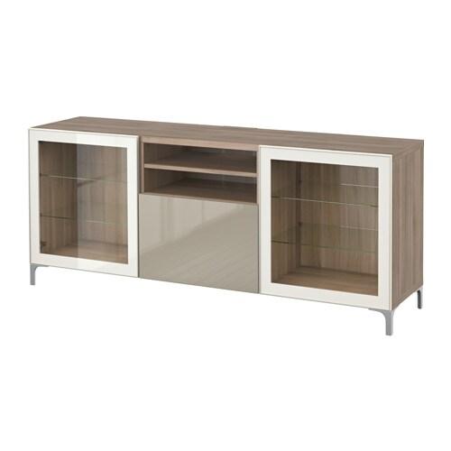 best tv bank mit schubladen ikea. Black Bedroom Furniture Sets. Home Design Ideas
