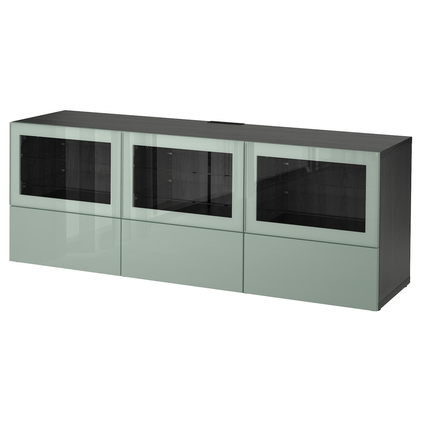 Schwarzbraun Tv Lowboards Online Kaufen Möbel Suchmaschine