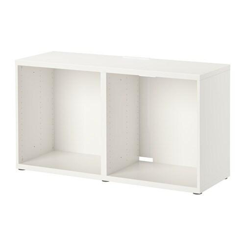 Best tv bank wei ikea - Ikea lille catalogue ...