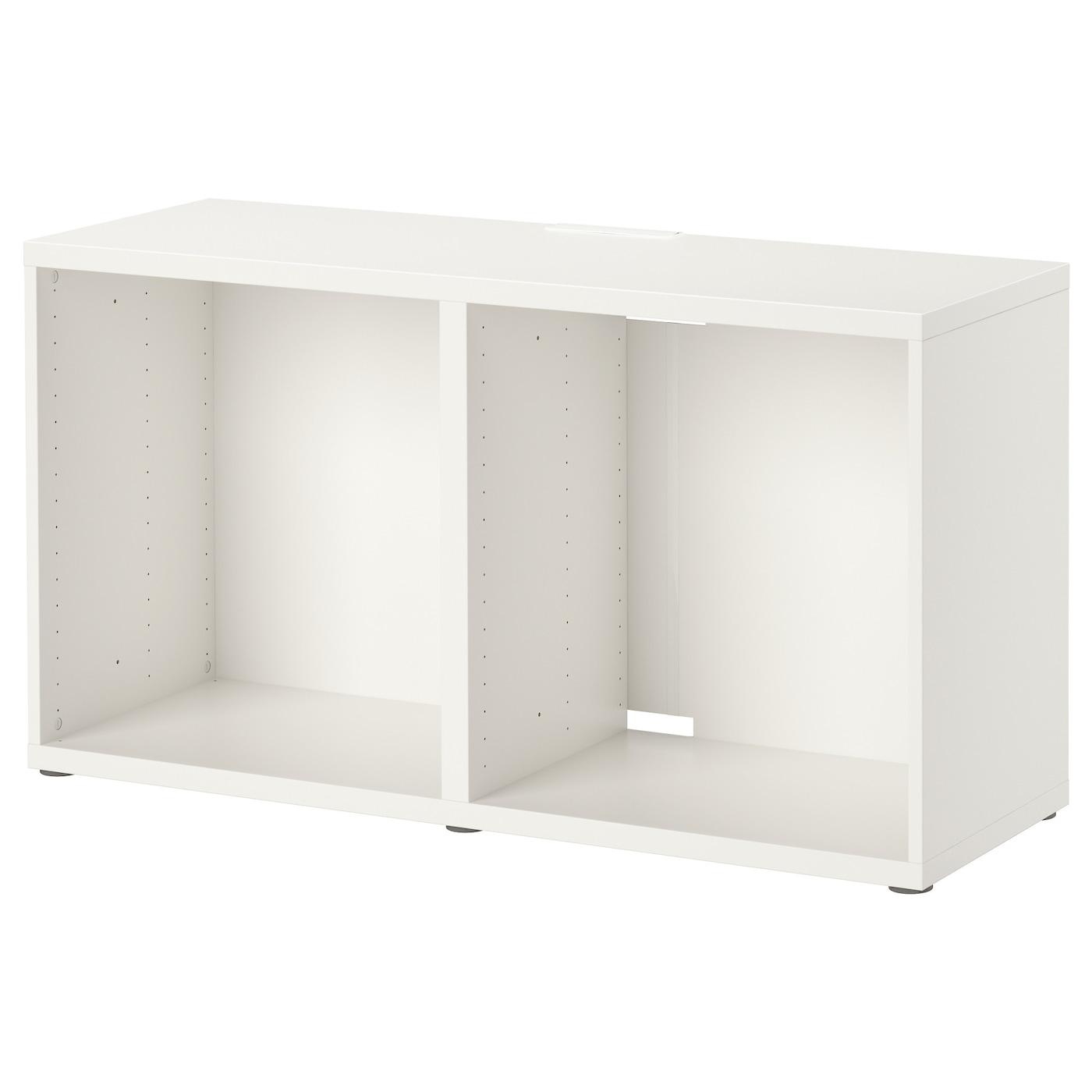 BYÅS TV-Bank - IKEA