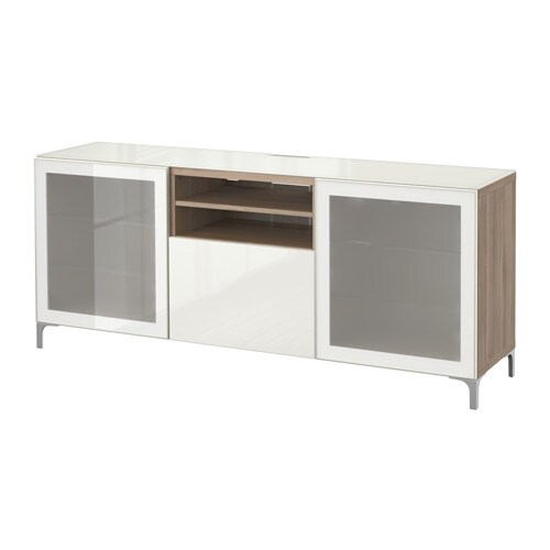 best tv bank grau las nussbaumnachb selsviken. Black Bedroom Furniture Sets. Home Design Ideas