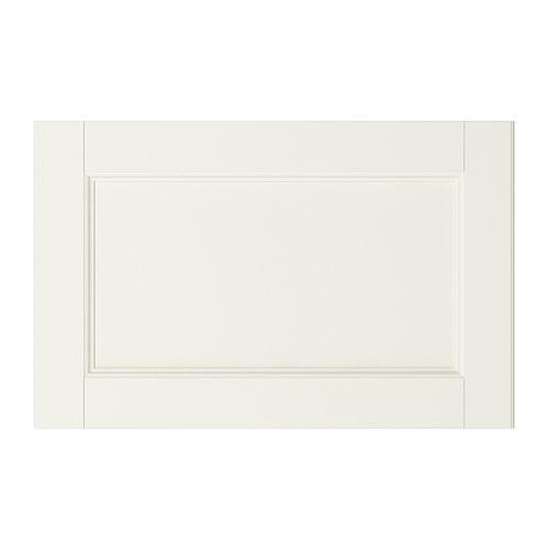 Ikea Besta Türen ikea bestå vassbo tür weiß 60x38 cm 15 29 günstiger bei