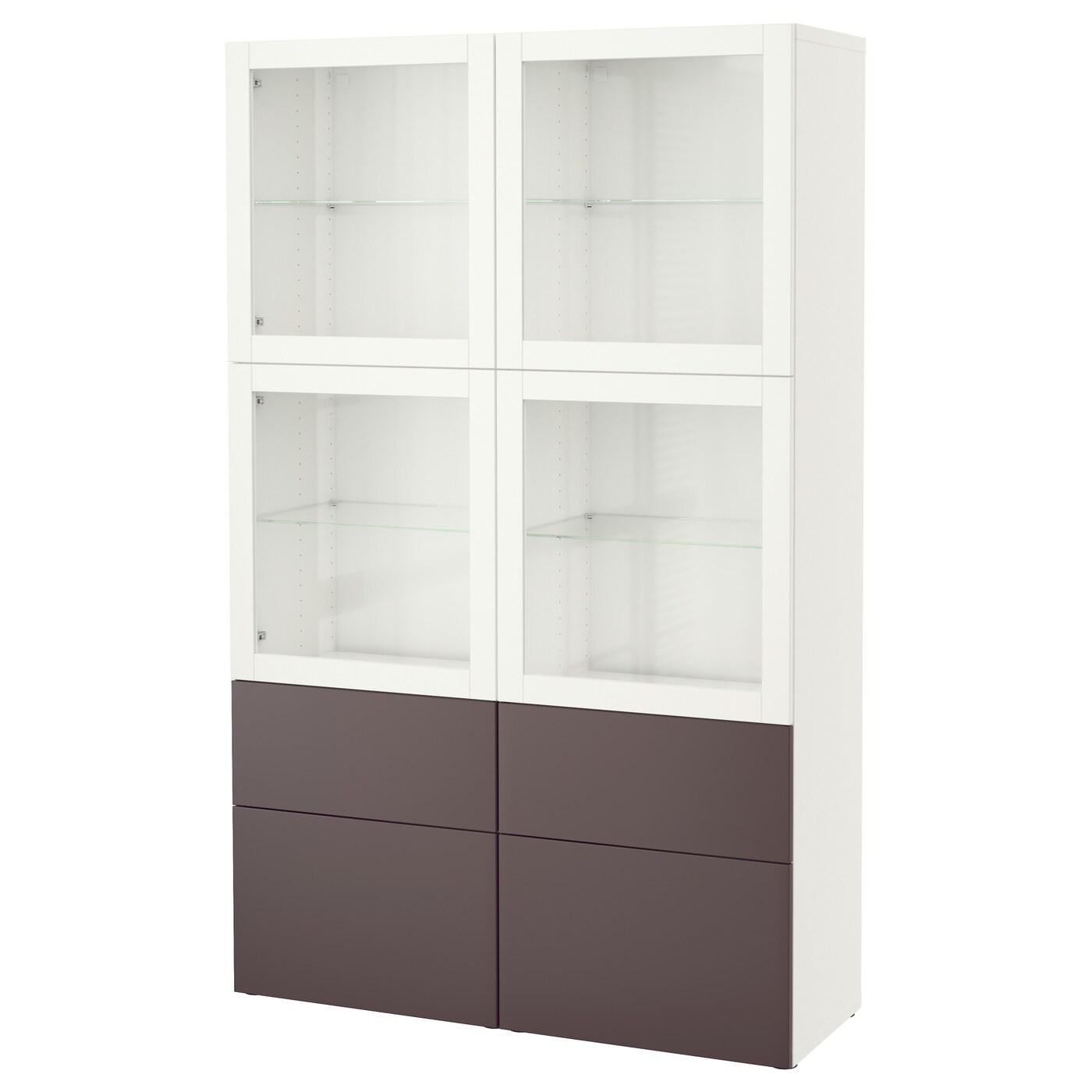 braun-glas Standvitrinen online kaufen | Möbel-Suchmaschine ...
