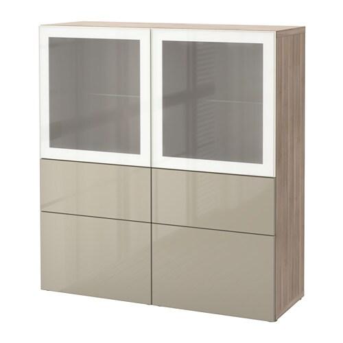best vitrine ikea. Black Bedroom Furniture Sets. Home Design Ideas