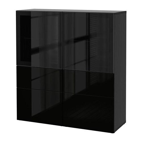 Ikea Hochstuhl Antilop Tablett ~ wohnzimmer vitrine ikea  Wohnzimmer MODERNE WOHNWAND VITRINE