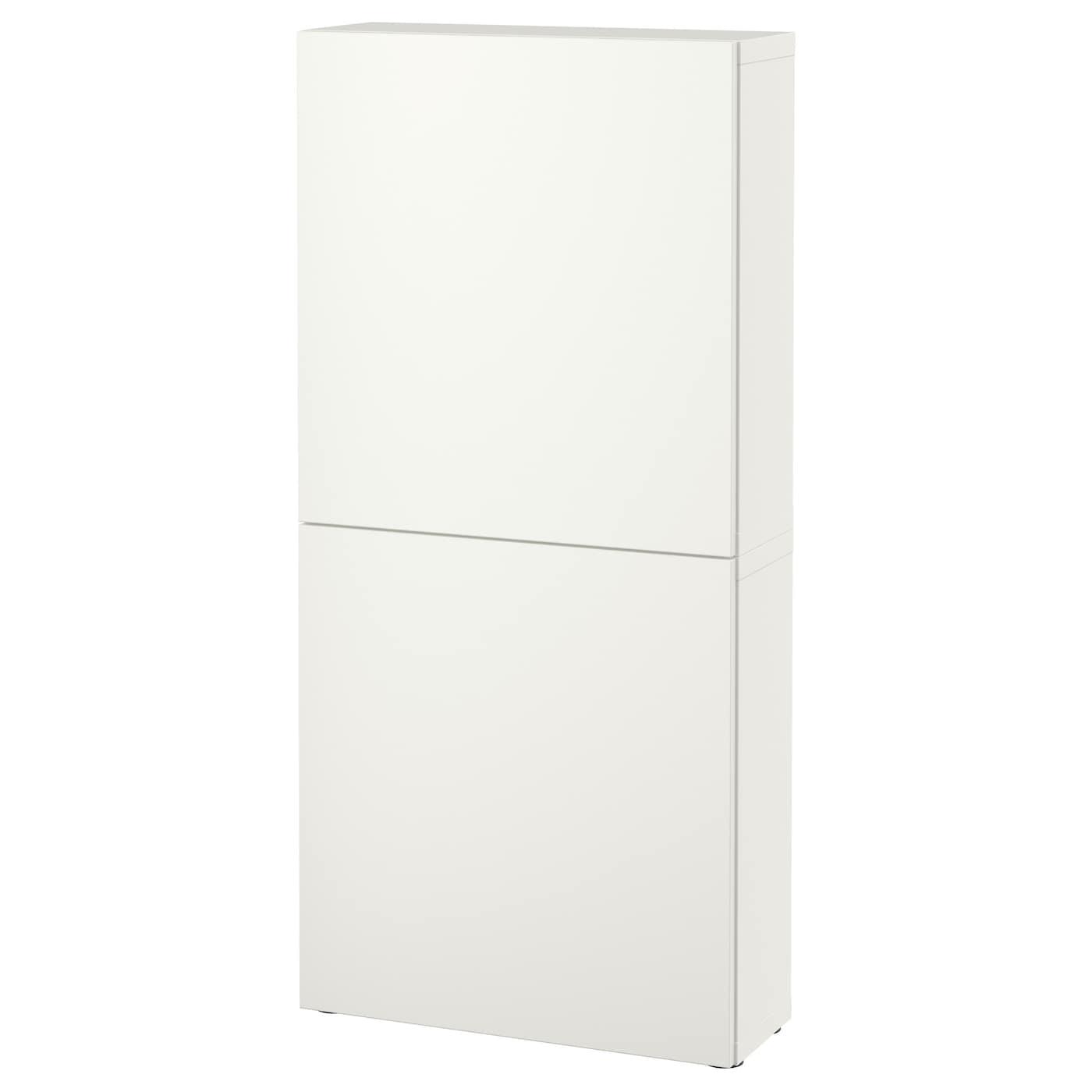 Ikea Hängeschränke online kaufen | Möbel-Suchmaschine | ladendirekt.de