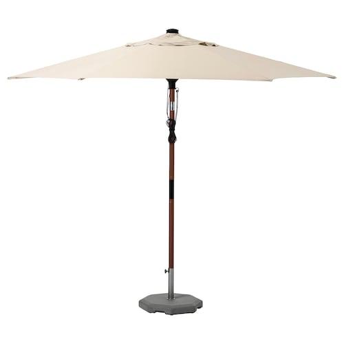Sonnenschutz & Pavillons günstig online kaufen - IKEA ...