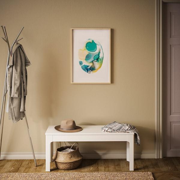 BILD Bild, Muhos, 50x70 cm
