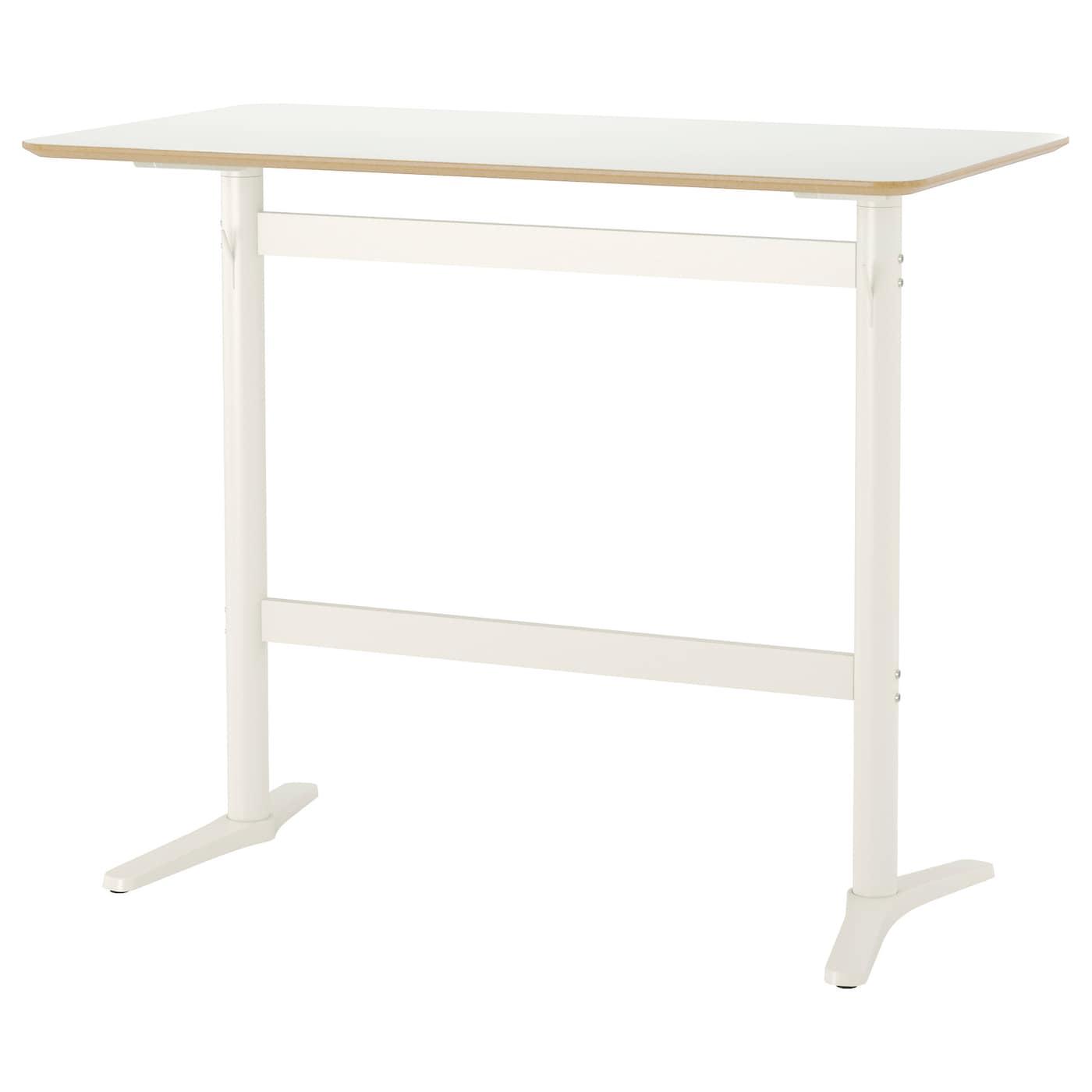 Ikea Wandtisch norberg wandklapptisch ikea