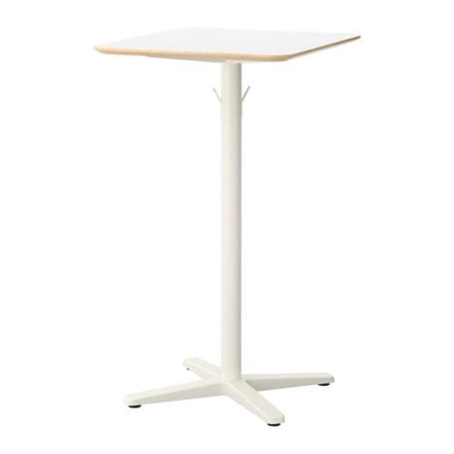 Billsta Bartisch Ikea