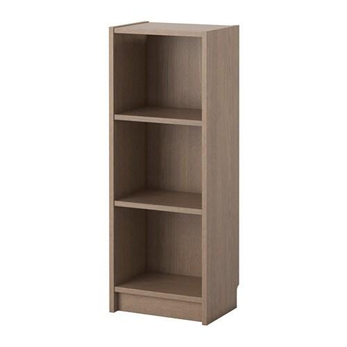 Ikea Küche Regal mit gut ideen für ihr haus ideen