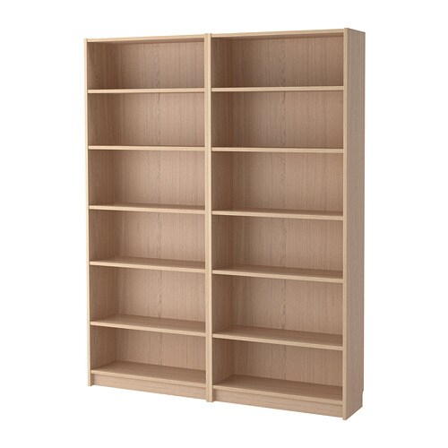 https://www.ikea.com/de/de/images/products/billy-bucherregal__0565121_PE664930_S4.JPG
