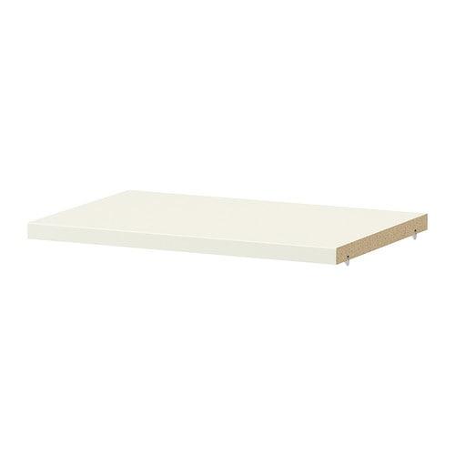 Ikea Regalboden billy regalboden weiß ikea