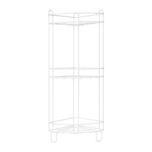 Duschablage Ikea : Shower Corner Shelves IKEA