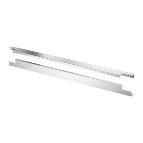 BLANKETT Griff - 50 mm - IKEA