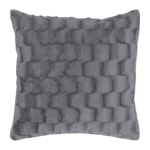 bl regn kissenbezug ikea. Black Bedroom Furniture Sets. Home Design Ideas