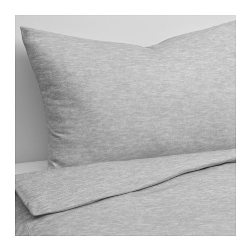 bl sstarr bettw scheset 5 teilig 240x220 cm ikea. Black Bedroom Furniture Sets. Home Design Ideas