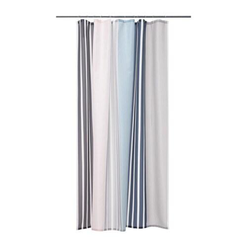 Duschvorhang Ikea bolmån duschvorhang ikea