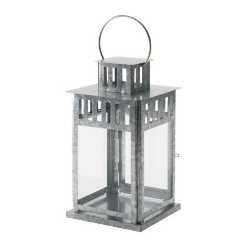 M bel einrichtungsideen f r dein zuhause ikea - Ikea lanterne papier ...