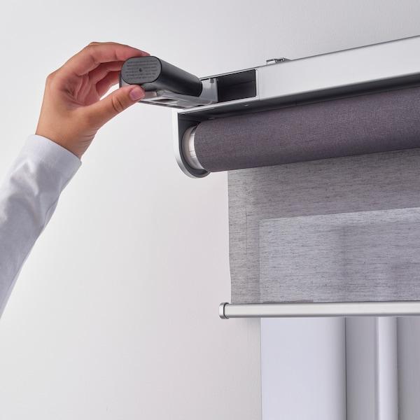 IKEA BRAUNIT Akkusatz