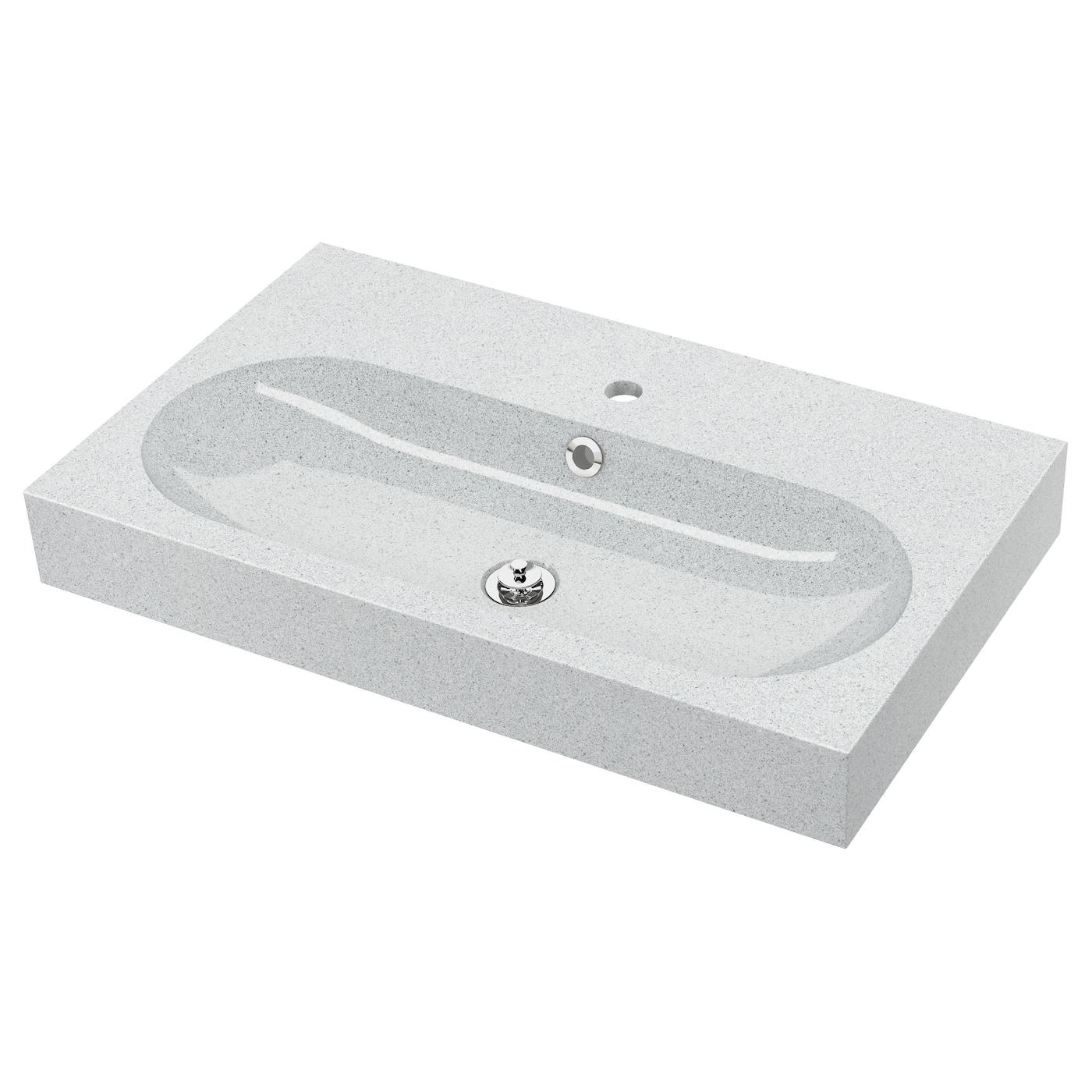 lavabo vasque retro chaios