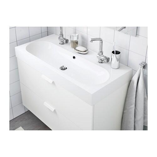 Badsysteme Aufputz Spulkasten Ikea Braviken Siphon