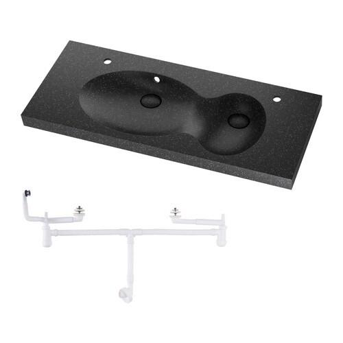 möbel, einrichtung & mehr in deinem schwedischen  ~ Waschbecken Ikea