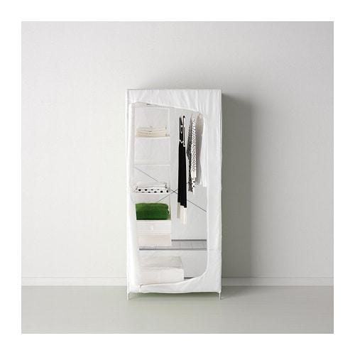 Einzigartig Ikea Breim Kleiderschrank