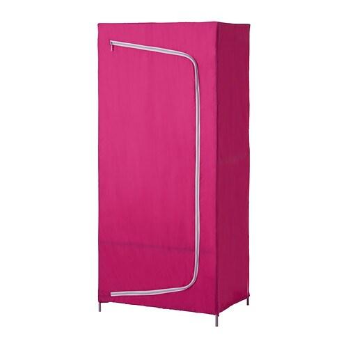 kleiderschr nke schlafzimmerschr nke online kaufen ikea. Black Bedroom Furniture Sets. Home Design Ideas