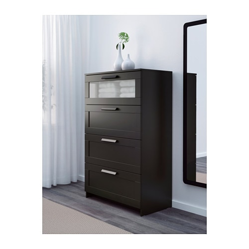 kommode schwarz ikea. Black Bedroom Furniture Sets. Home Design Ideas