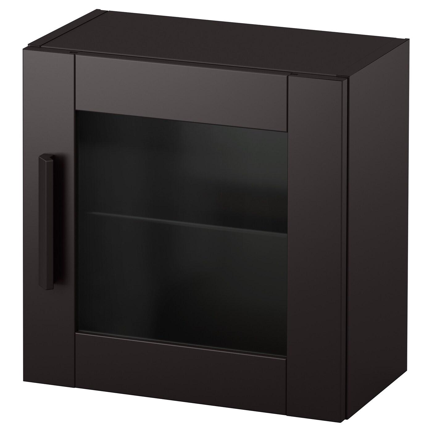 Ikea Hängeschränke online kaufen   Möbel-Suchmaschine   ladendirekt.de