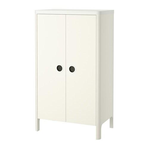 busunge kleiderschrank ikea. Black Bedroom Furniture Sets. Home Design Ideas