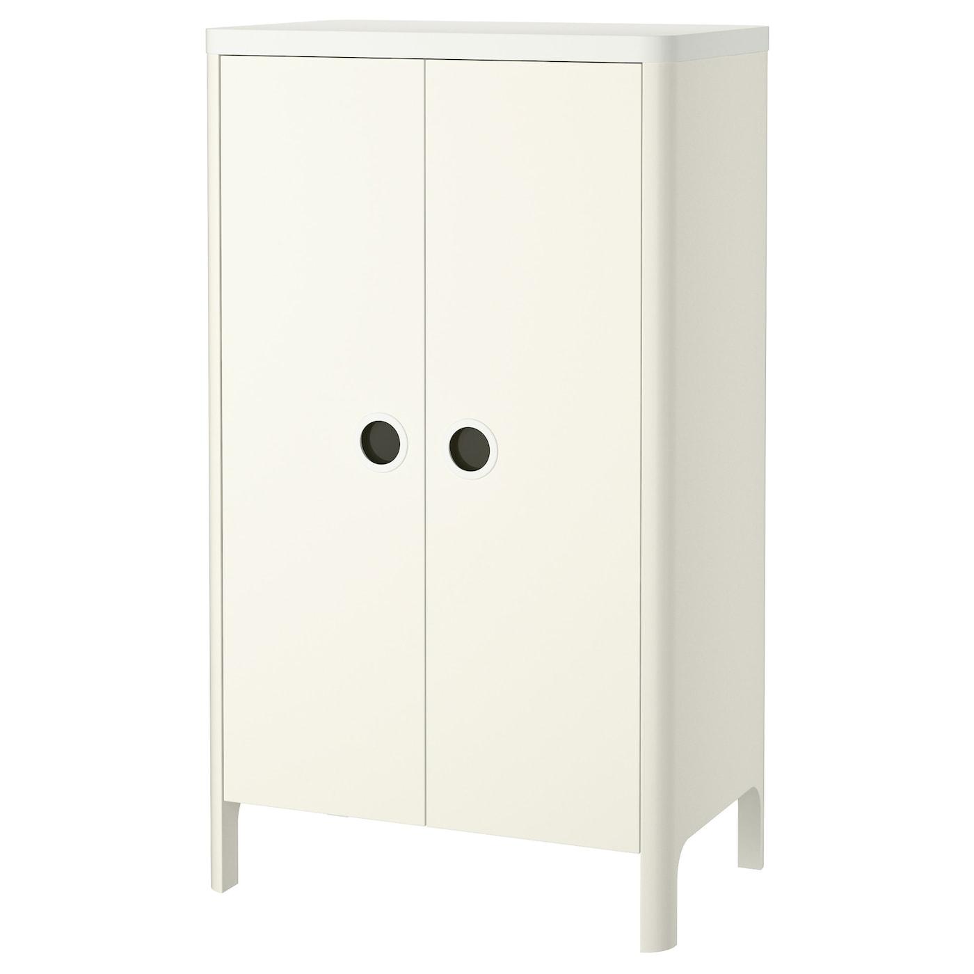 Ikea Schrank Kinderzimmer sundvik kleiderschrank ikea