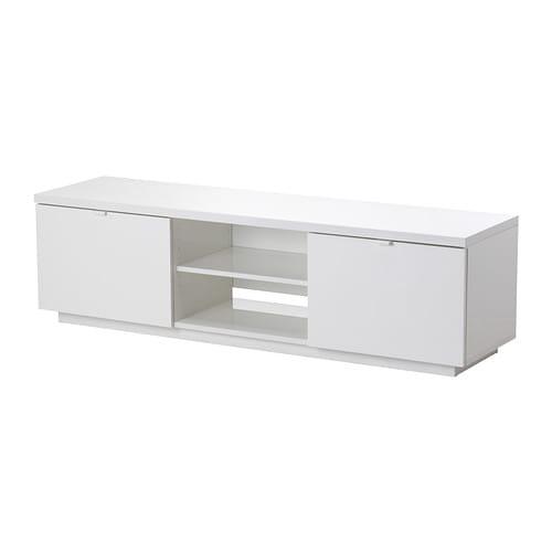 Tv bank ikea  BYÅS TV-Bank - IKEA
