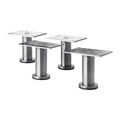 Ikea Mandal Apartment Therapy ~ AVSIKT Jalousieschrank  40×121 cm  IKEA