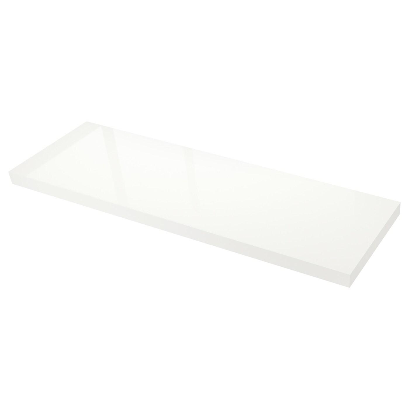 deje ma arbeitsplatte wei hochglanz wei ikea tipps vom einrichter. Black Bedroom Furniture Sets. Home Design Ideas