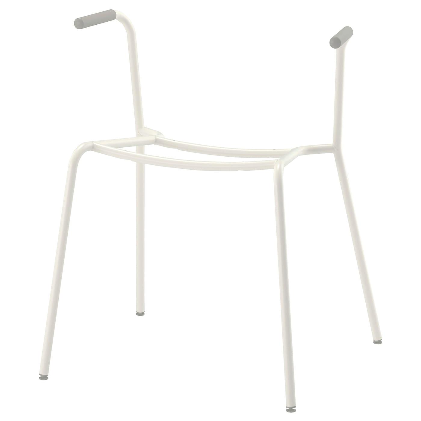 DIETMAR Untergestell für Armlehnstuhl