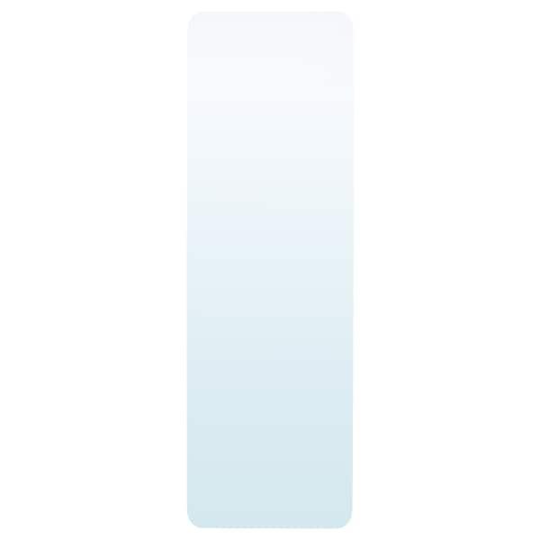 DRÖMMARE Spiegel, 16x50 cm