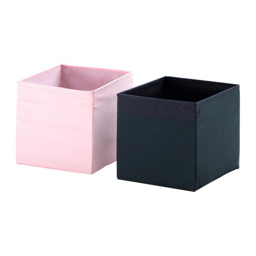 weiter gehts die vor hibblerinnen 4 jede ist willkommen. Black Bedroom Furniture Sets. Home Design Ideas