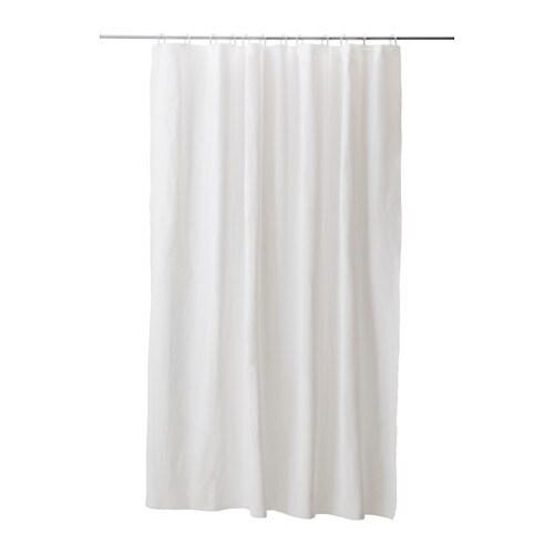eggegrund duschvorhang ikea. Black Bedroom Furniture Sets. Home Design Ideas