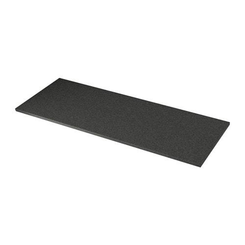 ekbacken arbeitsplatte 186x2 8 cm ikea. Black Bedroom Furniture Sets. Home Design Ideas