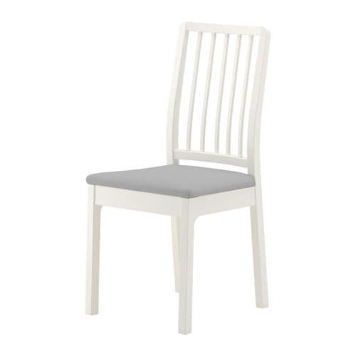 Stuhl zeichnung  EKEDALEN Stuhl - IKEA