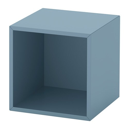 eket schrank hellblau ikea. Black Bedroom Furniture Sets. Home Design Ideas