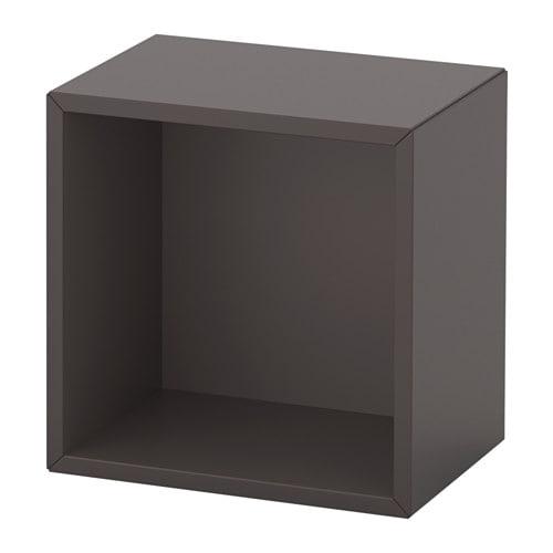 eket schrank dunkelgrau ikea. Black Bedroom Furniture Sets. Home Design Ideas