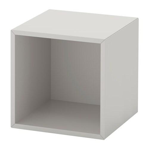 eket schrank hellgrau ikea. Black Bedroom Furniture Sets. Home Design Ideas