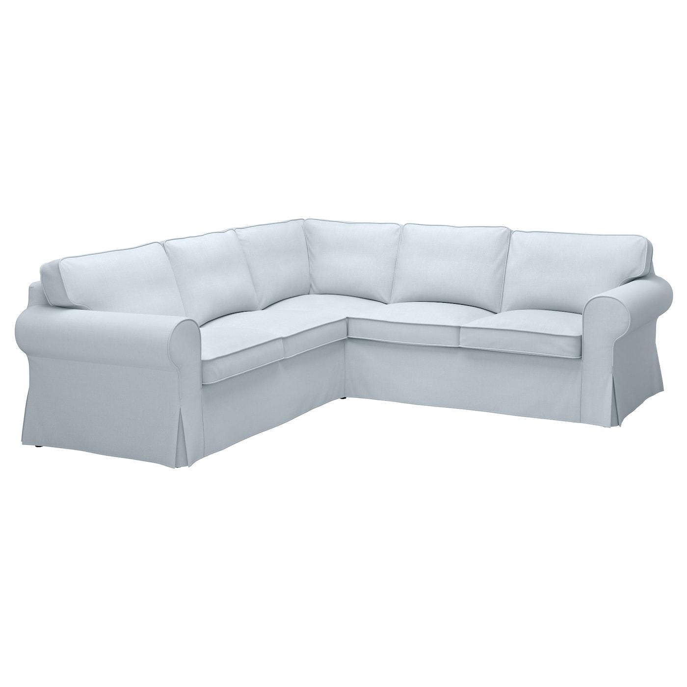 AuBergewohnlich Ikea.de. EKTORP