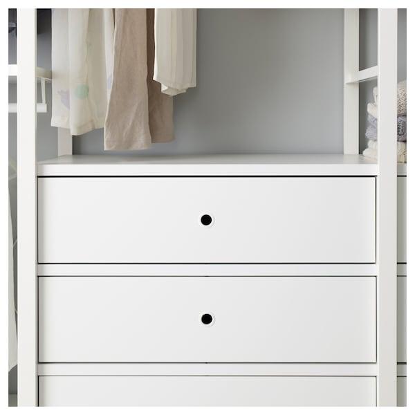 IKEA ELVARLI 3 elemente